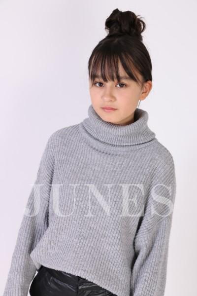リサ カイヌマ(Risa Kainuma)のサムネイル写真