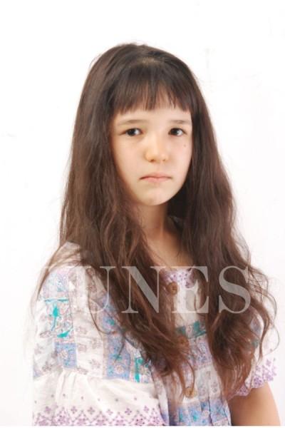 ヒミコ バーク(Himiko Burke)のサムネイル写真