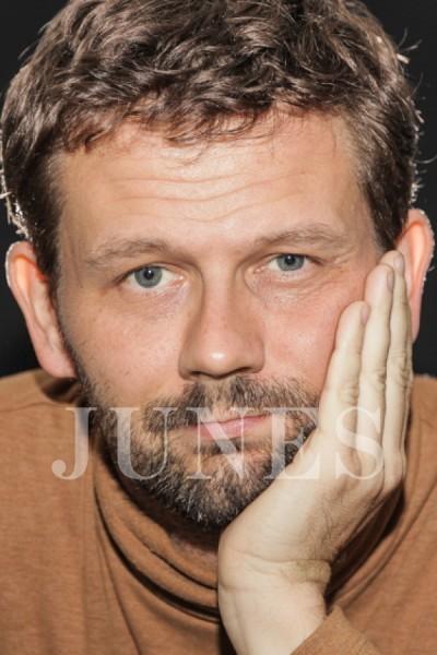 ニコラス エリクソン(Niclas Ericsson)のサムネイル写真