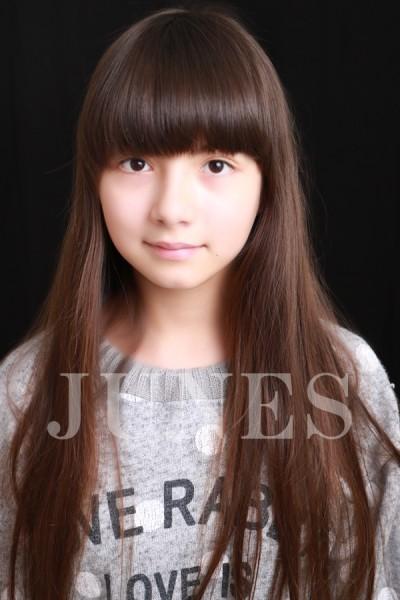 ハナ イデオ(Hana Ideo)の写真