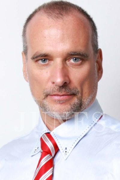 リカルド バルツァリーニ