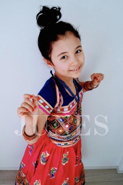 ノリカ ビー(Norika B)のサムネイル写真