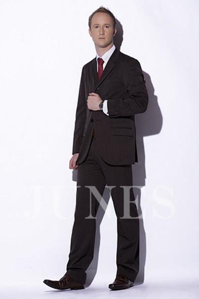 ジェイソン ストラットマン(Jason Straatman)のサムネイル写真