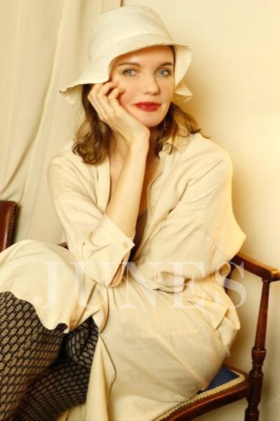 ラーナ エム(Lana M)のサムネイル写真