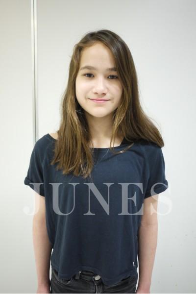 チヨ ディーン(Cihiyo Dean)の写真