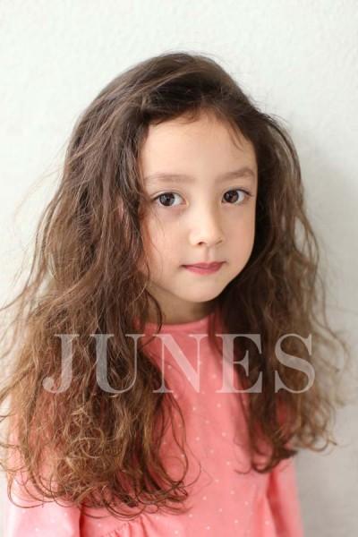 アヤメ ヘインズ(Ayame Haines)の写真
