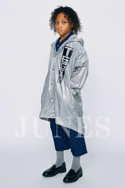 ジョーダン コジマ(Jordan Kojima)のサムネイル写真