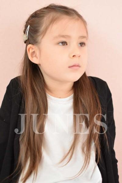 ヴィヴィ ライルズ(Vivi Liles)の写真