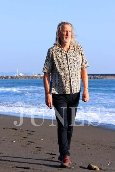 ジョン ブラウン(John Brown)のサムネイル写真