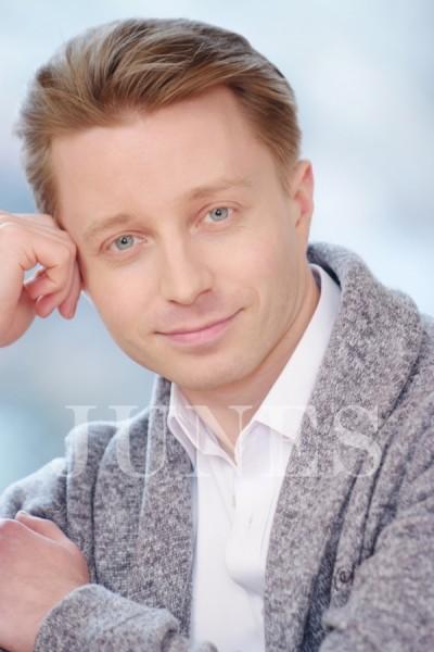 アンドレイ オルロフ