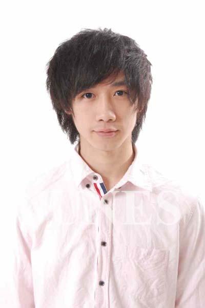 グェン チャン