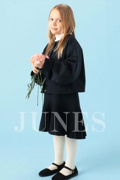リナ エム(Rina M)のサムネイル写真