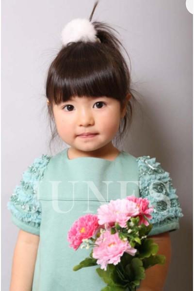 アンカ スイタ(Anka Suita)の写真