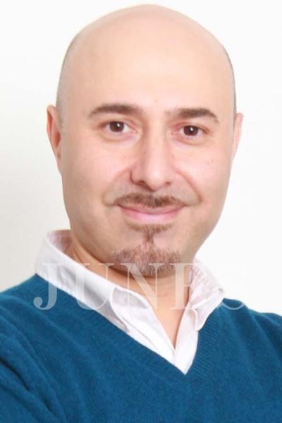 アミール バクシ