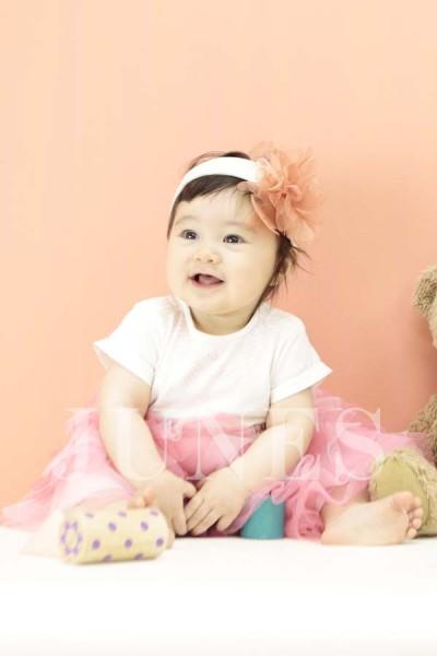 フルサワ リエ(Rie Furusawa)のサムネイル写真