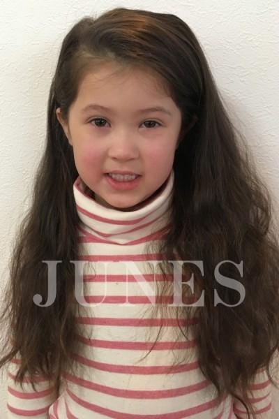 ジュノ スズキ(Juno Suzuki)のサムネイル写真