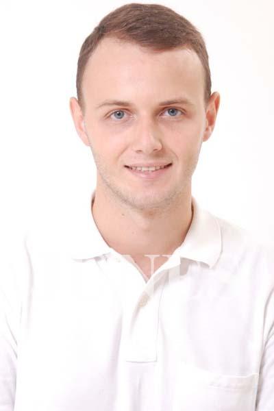 ヴラディスラフ レヴィツキー