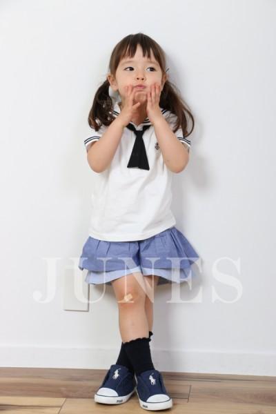 ミコト イシダ(Mikoto Ishida)のサムネイル写真