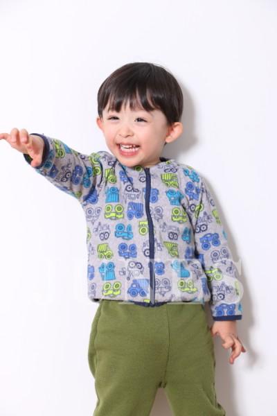 ケイン ホリ(Kein Hori)の写真