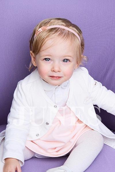 ルビー バーキー(Ruby Burkey)のサムネイル写真