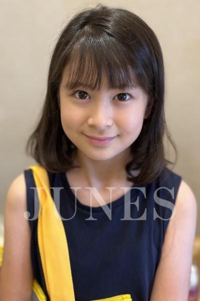セイラ ケー(Seira K)のサムネイル写真