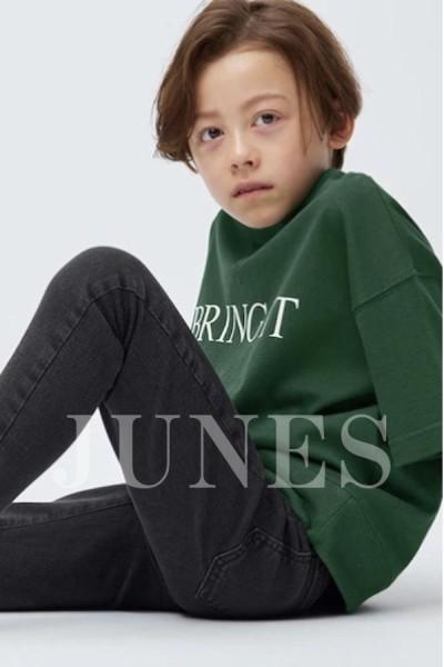 ケント ミウラ(Kento Miura)のサムネイル写真