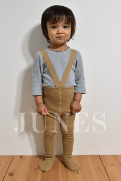 レン ユハンサ(Ren Yuhansa)のサムネイル写真