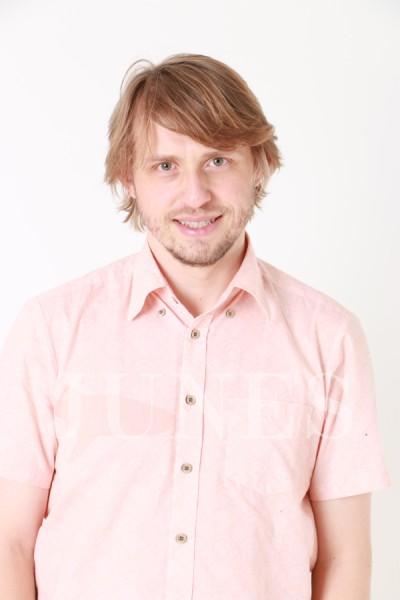カレヴィ アンダース(Kalevi Anders)のサムネイル写真
