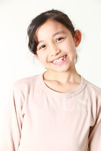 リヤ モリタ(Riya Morita)のサムネイル写真