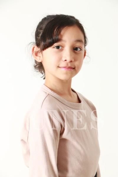 リヤ モリタ(Riya Morita)の写真