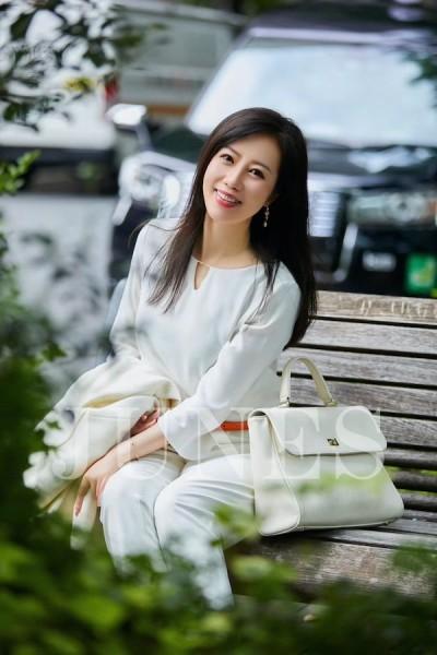 シュシュ キョウ(Shushu Jiang)のサムネイル写真