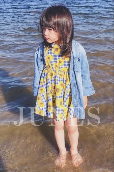 イズミ ヨシオカ(Izumi yoshioka)のサムネイル写真