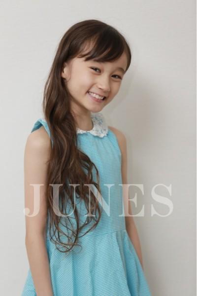 アヤナ オー(Ayana O)の写真