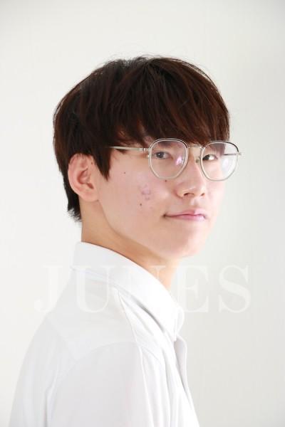 ジョイ ファンファン(Joy FangFang)の写真