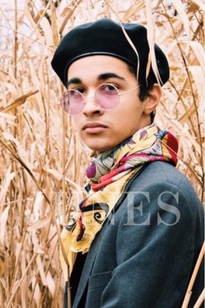 テツヤ ホルヘ(Tetsuya Jorge)のサムネイル写真