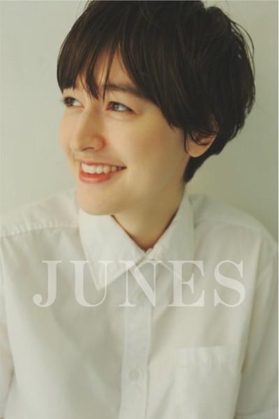 ユミカ エム(Yumika M)のサムネイル写真