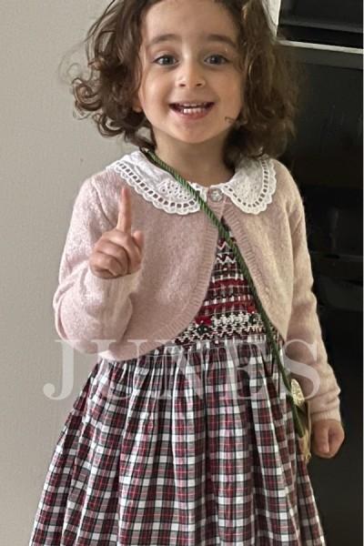 セリナ アムロ(Celina Amr)のサムネイル写真