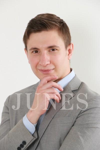アントニオ エー(Antonio A)のサムネイル写真