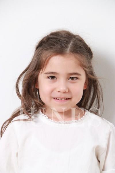 アンジェリーナ エー(Angelina A)のサムネイル写真