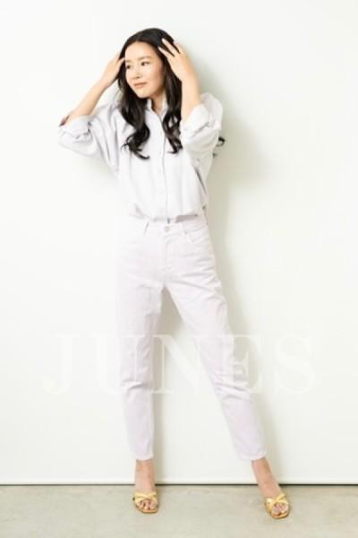 ルナ キム(Luna Kim)のサムネイル写真
