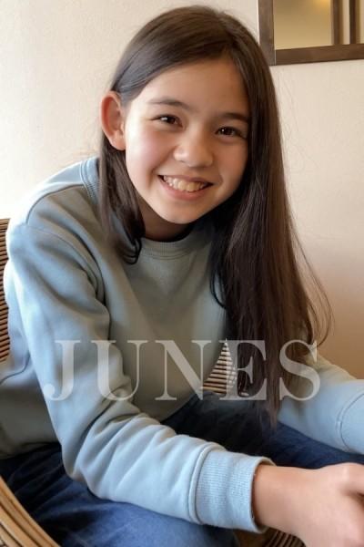 サヤ エス(Saya S)のサムネイル写真
