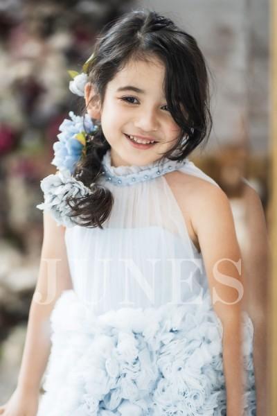 サナ イー(Sanaa E)のサムネイル写真