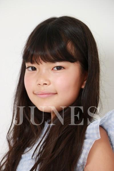 ミユ エス(Miyu S)のサムネイル写真