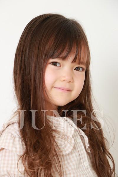 ユノ エス(Yuno S)のサムネイル写真